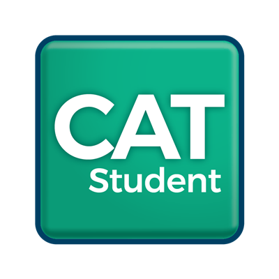 39272_CAT-Student@2x.png_1