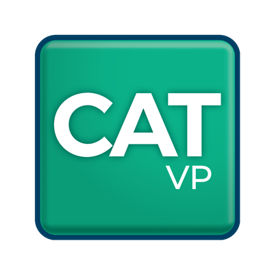 39279_CAT-VP@2x.png