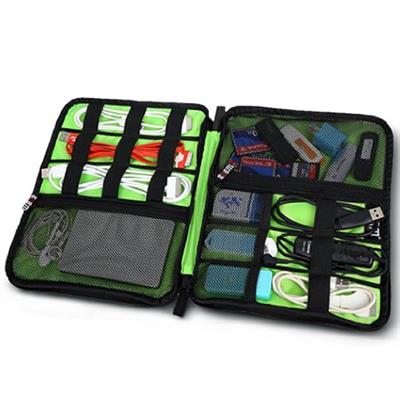39616_cable-organizer-full.jpg