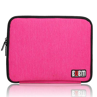 39618_Cable-Organizer-Pink.jpg