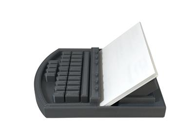 39676_Business Card Holder.jpg