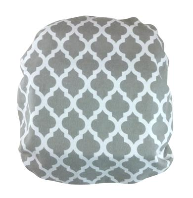 39691_Gray Moroccan Dust-Cover.jpg