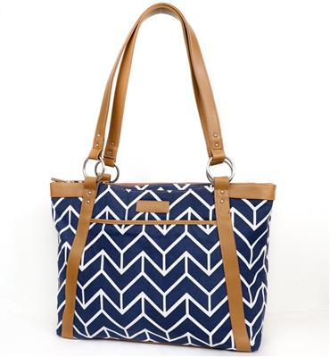 39695_39695 Tote Navy Arrow.jpg