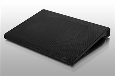 39777_39777 Notebook Cooling Pad.jpg