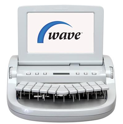 45010_French-wave-PP.jpg