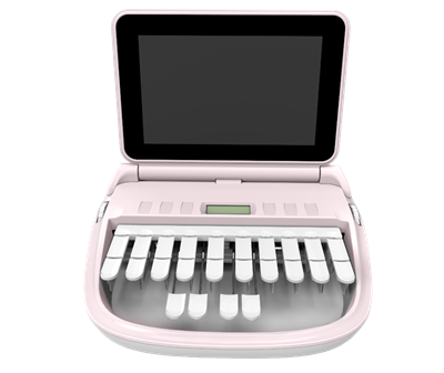45124_45124 Blush-White-1-Front.png