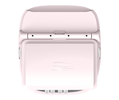 45124_45124 Blush-White-9-TopDown.png