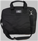 46144_46144 Luminex Tote Black.png